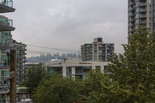 """Photo 16: 305 131 W 3RD Street in North Vancouver: Lower Lonsdale Condo for sale in """"Seascape Landing"""" : MLS®# R2610533"""