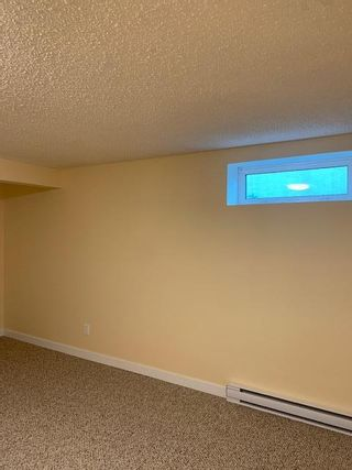 Photo 33: 155 Howden Road in Winnipeg: Windsor Park Residential for sale (2G)  : MLS®# 202124502