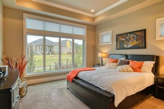 Photo 19: 69 Waters Edge Drive: Heritage Pointe Detached for sale : MLS®# A1148689