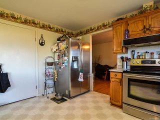 Photo 11: 789 Nancy Greene Dr in CAMPBELL RIVER: CR Campbell River Central House for sale (Campbell River)  : MLS®# 778989