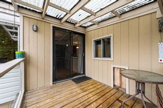 Photo 23: 2095 Pemberton Pl in : CV Comox (Town of) Manufactured Home for sale (Comox Valley)  : MLS®# 879116