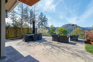 Photo 31: 1186 Deerview Pl in : La Bear Mountain House for sale (Langford)  : MLS®# 873362