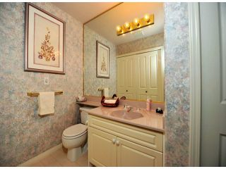 Photo 17: 27 4001 OLD CLAYBURN Road in Abbotsford: Abbotsford East Townhouse for sale : MLS®# F1319230