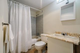 """Photo 13: 104 45744 SPADINA Avenue in Chilliwack: Chilliwack W Young-Well Condo for sale in """"Applewood Court"""" : MLS®# R2576497"""