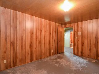 Photo 35: 800 Alder St in CAMPBELL RIVER: CR Campbell River Central House for sale (Campbell River)  : MLS®# 747357