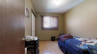 Photo 21: 1219 39 Street in Edmonton: Zone 29 House for sale : MLS®# E4239906
