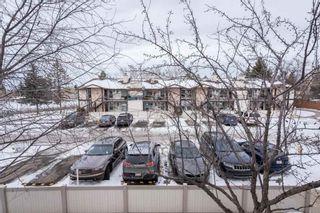 Photo 46: 2047 SADDLEBACK Road in Edmonton: Zone 16 Carriage for sale : MLS®# E4225755