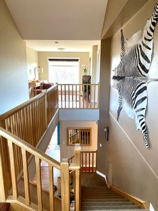 Photo 9: 6 ROSENTHAL Way: Stony Plain House for sale : MLS®# E4236607