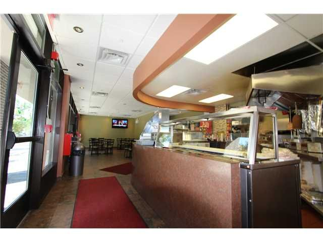 Photo 3: Photos:  in Calgary: Hillhurst Business Only for sale : MLS®# C1025861