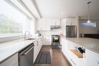 Photo 16: 16746 18 Avenue in Surrey: Pacific Douglas House for sale (South Surrey White Rock)  : MLS®# R2625257