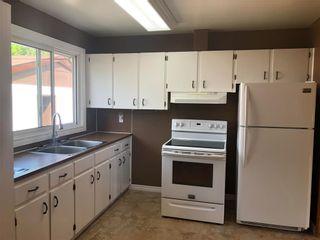 Photo 5: 887 Nottingham Avenue in Winnipeg: East Kildonan Residential for sale (3B)  : MLS®# 202013033