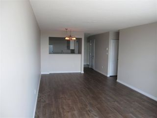 """Photo 8: 903 12148 224 Street in Maple Ridge: East Central Condo for sale in """"PANORAMA"""" : MLS®# R2175565"""