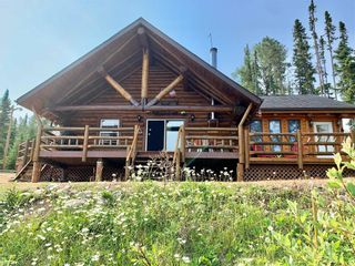 Photo 5: 40 Mallard Lane in Duck Mountain Provincial Park: R31 Residential for sale (R31 - Parkland)  : MLS®# 202118513