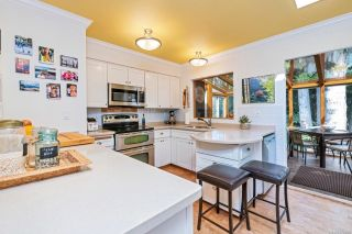 Photo 9: 4903 Bellcrest Pl in : SE Cordova Bay House for sale (Saanich East)  : MLS®# 874488