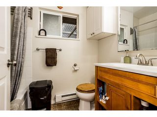 Photo 17: 34833 LABURNUM Avenue in Abbotsford: Abbotsford East House for sale : MLS®# R2614976