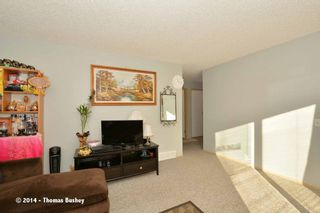 Photo 8: 23 Faldale CLOSE NE in Calgary: Falconridge House for sale : MLS®# C3640726