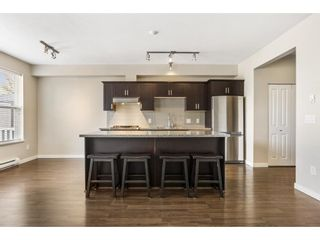 """Photo 3: 1442 MARGUERITE Street in Coquitlam: Burke Mountain Townhouse for sale in """"BELMONT"""" : MLS®# R2608706"""