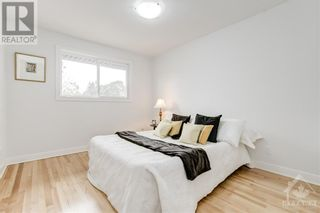 Photo 14: 491 COTE STREET in Ottawa: House for sale : MLS®# 1260331