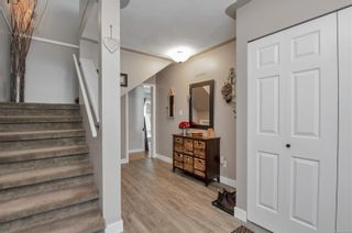 Photo 22: 2756 Apple Dr in : CR Willow Point House for sale (Campbell River)  : MLS®# 879370