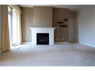 "Photo 8: 404 2330 WILSON Avenue in Port Coquitlam: Central Pt Coquitlam Condo for sale in ""SHAUGHNESSY WEST"" : MLS®# V1005585"