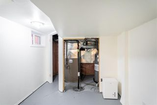 Photo 32: 766 Westminster Avenue in Winnipeg: Wolseley Residential for sale (5B)  : MLS®# 202027949