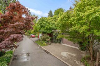 Photo 3: 1129 KINLOCH LANE in North Vancouver: Deep Cove House for sale : MLS®# R2580539