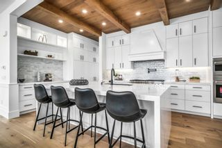 Photo 25: 85 Capri Avenue NW in Calgary: Collingwood Detached for sale : MLS®# A1142193