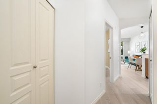 """Photo 23: 104 2175 SALAL Drive in Vancouver: Kitsilano Condo for sale in """"Sovana"""" (Vancouver West)  : MLS®# R2604772"""