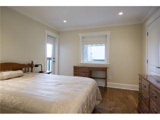 """Photo 8: 206 DELTA AV in Burnaby: Capitol Hill BN House for sale in """"CAPITOL HILL"""" (Burnaby North)  : MLS®# V873354"""