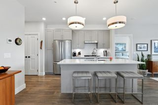 Photo 8: 407 741 Travino Lane in : SW Royal Oak Condo for sale (Saanich West)  : MLS®# 886169