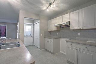 Photo 9: 80 Taralake Road NE in Calgary: Taradale Detached for sale : MLS®# A1149877