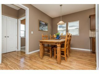 """Photo 8: 36014 STEPHEN LEACOCK Drive in Abbotsford: Abbotsford East House for sale in """"Auguston"""" : MLS®# R2158751"""