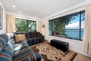Photo 16: 3845 Shingle Spit Rd in : Isl Hornby Island House for sale (Islands)  : MLS®# 870117