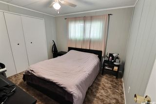 Photo 11: 136 Eastview Trailer Court in Prince Albert: South Industrial Residential for sale : MLS®# SK859935
