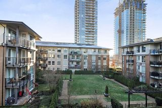 Photo 13: 307 1150 KENSAL Place in Coquitlam: New Horizons Condo for sale : MLS®# R2226865