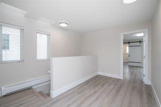 Photo 15: 15124 BUENA VISTA AVENUE: White Rock House for sale (South Surrey White Rock)  : MLS®# R2577820