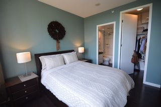Photo 14: 507 7388 SANDBORNE AVENUE in Burnaby: South Slope Condo for sale (Burnaby South)  : MLS®# R2100697