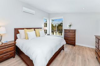 Photo 8: 2205 Echo Valley Rise in : La Bear Mountain Row/Townhouse for sale (Langford)  : MLS®# 867125
