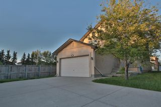 Photo 2: 139 Edgeridge Close NW in Calgary: Edgemont Detached for sale : MLS®# A1103428