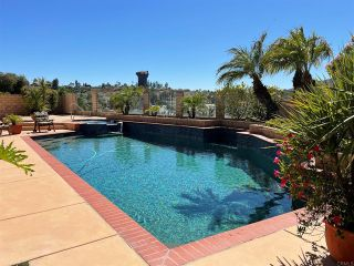 Photo 31: House for sale : 4 bedrooms : 2324 RIPPEY COURT in El Cajon