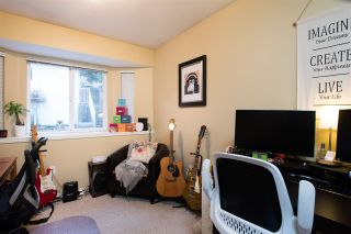 Photo 24: 422 E 2ND Street in North Vancouver: Lower Lonsdale 1/2 Duplex for sale : MLS®# R2533821
