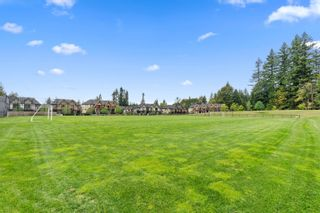"""Photo 39: 3350 DEVONSHIRE Avenue in Coquitlam: Burke Mountain House for sale in """"BELMONT"""" : MLS®# R2617520"""