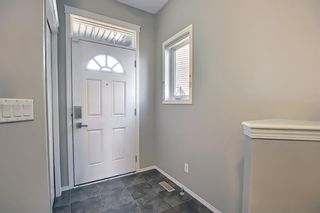 Photo 20: 35 SAGE BERRY Road NW in Calgary: Sage Hill Detached for sale : MLS®# A1108467