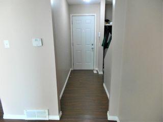 Photo 8: 30 5425 Pensacola Crescent SE in Calgary: Penbrooke Meadows Row/Townhouse for sale : MLS®# A1149684