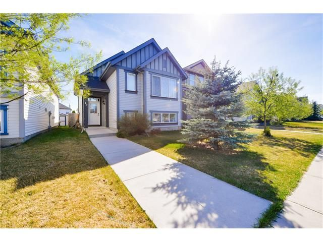 FEATURED LISTING: 97 EVERMEADOW Manor Southwest Calgary