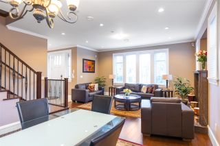 Photo 7: 3455 W 10TH Avenue in Vancouver: Kitsilano House for sale (Vancouver West)  : MLS®# R2585996