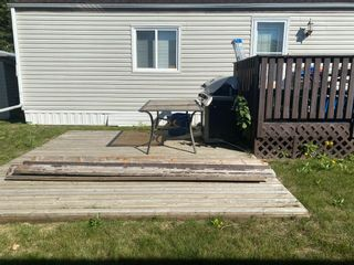 Photo 26: #122 37543 England Way: Rural Red Deer County Mobile for sale : MLS®# A1144259