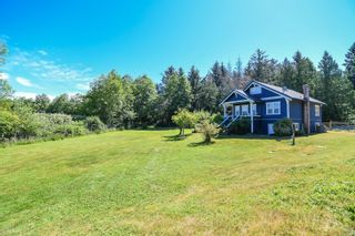 Photo 60: 978 Sand Pines Dr in : CV Comox Peninsula House for sale (Comox Valley)  : MLS®# 879484