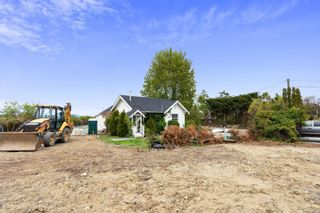 Photo 15: 9338 East Saanich Rd in : NS Airport House for sale (North Saanich)  : MLS®# 874306