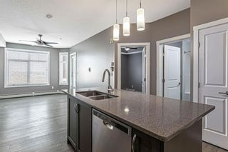 Photo 8: 1105 3727 Sage Hill Drive NW in Calgary: Sage Hill Apartment for sale : MLS®# A1076204